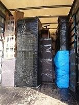Transportes y mudanzas barcelona almer a minimudanzas y for Muebles los pinos sant boi